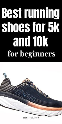 Looking for top rated running shoes? Discover how to buy running shoes for beginners and best running shoes for 5k and 10k. READ this guide on running for beginners and how to choose cute running shoes. Best running shoes for men and women Running For Beginners, How To Start Running, Running Tips, Running Training, Cute Running Shoes, Chuck Taylor Sneakers, Marathon, Women, Jogging Tips