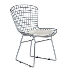 Comillas Dining Chair from Domayne