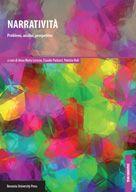 BUP - Bononia University Press    Narratività: Problemi, analisi, prospettive, a cura di Anna Maria Lorusso, Claudio Paolucci, Patrizia Violi