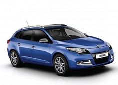 Car rentals In Bucharest there are a lot of car rental companies with many cars and various prices.  Take a look on http://bucharest-rent-car.com/ Is  their offer competitive concerning to car rental in Bucharest ?