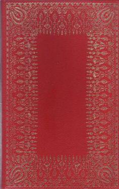 #littérature : Les Chefs-D'oeuvre De François Mauriac, Tome 1 : La robe prétexte ; Le baiser au lépreux ; Le dernier chapitre du baiser au lépreux ; Le fleuve de feu ; Plongées