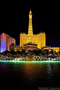 7 more months and my favorite aunt will finally get married annnnd we will be in Las Vegas, NV