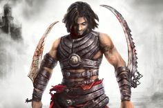 Download .torrent - Prince of Persia Revelations – PlayStation Portable - http://gamingsnack.com/prince-of-persia-revelations-playstation-portable/