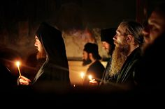 Orthodox Christian Teachings: On Prayer Biblical Art, Orthodox Christianity, Mystique, Love Photos, Christian Faith, Christian Quotes, Ancient History, Prayers, Instagram Posts