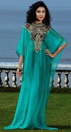 DUBAI VERY FANCY KAFTANS|abaya jalabiya Ladies Maxi Dress | Trendy KAFTANS |