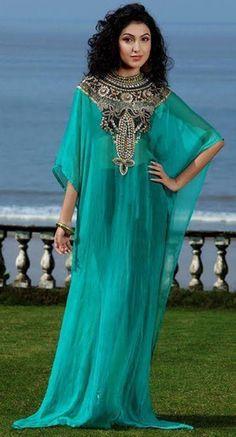 DUBAI VERY FANCY KAFTANS|abaya jalabiya Ladies Maxi Dress | Trendy KAFTANS |