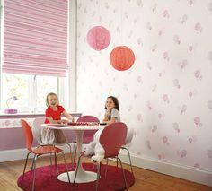 Casadeco My Room : My Room Belebt Die Kleinen Köpfe Mit Einer ... Besondere Kinderzimmer Bume