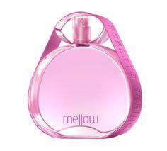Mellow de Roberto Verino _ fragrance for women