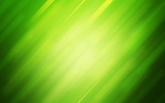 Abstract Green HD – Background Wallpaper