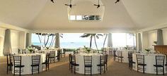 Beautiful and elegant wedding venue at Sugar Beach Events   Maui Wedding Ceremony Venues   Best Maui Weddings #amauiweddingday www.amauiweddingday.com  (808) 280-0611  weddingplans@amauiweddingday.com