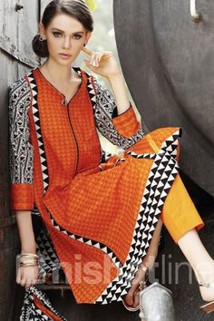 Eid Dresses Pakistani 2020 | Simple | Girls | Ideas | Teens | Muslim Girls | Indian | eid dresses Pakistani actress,  Eid Dresses Pakistani 2020 | Eid Dresses Simple | Eid Dresses Girls | Eid Dresses Ideas | Eid Dresses Teens | Eid Dresses Muslim Girls | Eid Dresses Indian | eid dresses Pakistani actress,  eid dresses pakistani 2020 eid dresses pakistani eid dresses pakistani simple eid dresses hijab fashion eid dresses 2020 eid dresses pakistani 2020 simple eid dresses muslim - Latest Kurti Design  IMAGES, GIF, ANIMATED GIF, WALLPAPER, STICKER FOR WHATSAPP & FACEBOOK