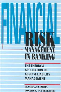 Solution manual for financial institutions management a risk bank financial risk management product review theory highlights highlight fandeluxe