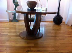Beautiful Dinner Table Showcasing Ecologic Design | Products | Pinterest |  Beautiful, Dinner Table And Locks