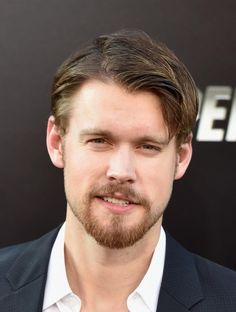 @chordoverstreet attends  the premiere of 'The Expendables 3'