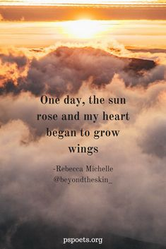 """Congrats to Rebecca Michelle for being chosen as our POM for June! Her poem """"Flightless Bird"""" is featured on our website, pspspoets.org. Thank you to everyone who submitted! And don't forget, we have extended the deadline for our Chapbook contest until July 1st, so start writing! Go to pspoets.org/chapbook-contest.  #poetry #contest #winner #writerslife Writing Prompts Poetry, Poetry Contests, Flightless Bird, Community Events, Start Writing, Spoken Word, Writing Activities, Inspire Others, Creative Writing"""