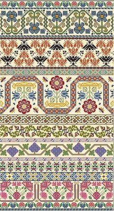 Thrilling Designing Your Own Cross Stitch Embroidery Patterns Ideas. Exhilarating Designing Your Own Cross Stitch Embroidery Patterns Ideas. Fair Isle Knitting Patterns, Fair Isle Pattern, Knitting Charts, Knitting Stitches, Knitting Designs, Sock Knitting, Knitting Tutorials, Knitting Machine, Vintage Knitting