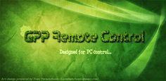 GPP Remote Viewer v2.0.0 APK Free Download - APK Classic
