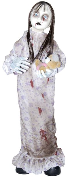 Dapper Cadaver - Standing Doll with Light and Sound. -  (http://www.dappercadaver.com/products/standing-doll-with-light-and-sound.html)
