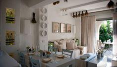 Borgo Egnazia dans les Pouilles