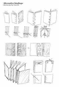 Graphic science and arts ( tle 50 ) | my portfolio