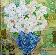 love impressionist paintings