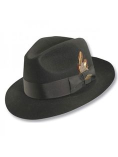 26 mejores imágenes de Sombrero panameño y fedora  7683323c506