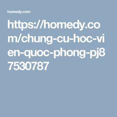 https://homedy.com/chung-cu-hoc-vien-quoc-phong-pj87530787