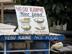 nice-food-img_09741.jpg (500×375)