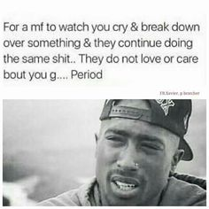 Tupac always got the truth Talking Quotes, Real Talk Quotes, Fact Quotes, Mood Quotes, True Quotes, Quotes To Live By, Best Tupac Quotes, Quotes Quotes, Stressed Out Quotes