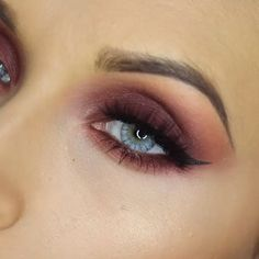 """desio contact lenses blue """"  Desio Innocent White """" - Google Search Power Of Makeup, Beauty Makeup, Eye Makeup, Hair Makeup, Contact Lenses Tips, White Contact Lenses, Halloween Contacts, Halloween Makeup, Desio Contacts"""