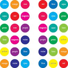 Image result for split complementary colors