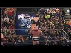 WWE Smackdown -Superstars Matches-Latest Viral Matchs Like Share and Subscribe our Channel #wwe, #wwe smackdown,  #wrestling,  #smackdown live, # smackdown full show, #world wrestling entertainment,  #superstars,# action mania,  #raw highlights, #wwe 2016 full show, #wwe smackdown full show,#...