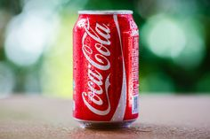 Coca-Cola Funds Scientists Who Say Junk Food Doesn't Cause Obesity #nutrition #news #trending #cocacola #obesity