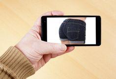 Una app de contenido porno fotografía a sus usuarios y luego los extorsiona | Blog de Noticias - Yahoo Noticias