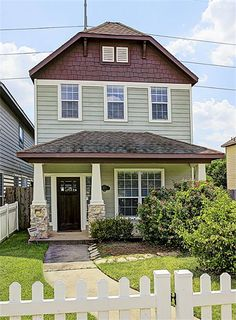 Great Price - $284,000! Superb Location - 4631 Trembling Forest Ln, Houston, TX 77092 | FOR SALE | call today. 713-862-1101