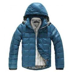 buy down jacket