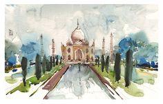 15Oct02_India_TajMahal02