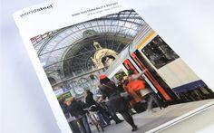 Brochures World Steel Association