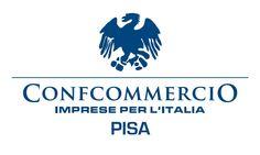 Confcommercio Pisa contraria ad aumentare la tassa di soggiorno - http://www.toscananews.net/home/confcommercio-pisa-contraria-ad-aumentare-la-tassa-soggiorno/