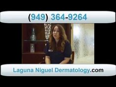Dermatologists Aliso Viejo CA - Alta Dermatology - YouTube