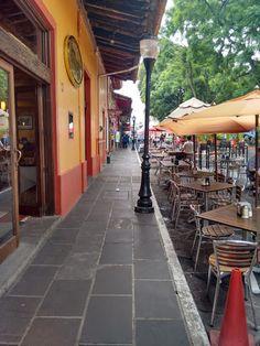 #Coatepec #Veracruz #PuebloMagico Martin Clemente  Tour By Mexico - Google+