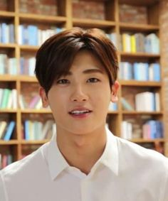 phs1116..hemmm Park Hyung Shik, Yongin, Do Bong Soon, Hyung Sik, My Prince, Best Actor, Boyfriend Material, Korean Actors, Strong Women