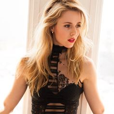 ((FC:: Alona Tal)) Hello, I'm Raine and I'm a 19 year old from Carolina. I'm a Caste 6, but I don't see why that matters now. Here's the deal: I don't expect to find love in the Selection. This wasn't even my idea to sign up, it was my friend's. Basically, I gave into peer pressure. But now that I'm here, I might as well make the most of it. Tell you about myself? Okay. I like anything that has to do with getting dirty or anything that involves outdoors. Yeah, dresses will be a big step for…