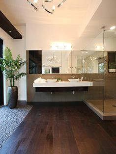 Seven Crashed Baths You Can't Miss : Tv Shows : DIY Network
