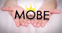 make money online with MOBE ..  New free courses for all MOBE License Rights members .