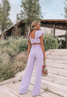 Fashion Dresses Back Appeal. Classy Outfits, Cute Outfits, Party Dress Outfits, Elegantes Outfit Frau, Fiesta Outfit, Mode Ootd, Look Retro, Spring Summer Fashion, The Dress