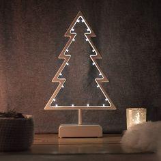 #Raumidee des Tages: Weihnachtsbeleuchtung mit Stil ♥🎄 #Weihnachten #Raumideen ► https://www.amazon.de/gp/product/B0769896LK/ref=as_li_tl?ie=UTF8&camp=1638&creative=6742&linkCode=as2&creativeASIN=B0769896LK&linkId=681e02c694fa80626a2eb3430e8089c9&tag=wckme-21&utm_content=buffer31175&utm_medium=social&utm_source=pinterest.com&utm_campaign=buffer