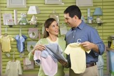 Why buy organic baby clothing?  It helps protect children from toxins It decreases pesticide use on crops It protects farm workers from pesticides It protects water quality from pesticide runoff It prevents soil erosion It provides a sturdier fabric for the consumer It saves money It feels better to the touch It supports a true economy It supports a healthier environment