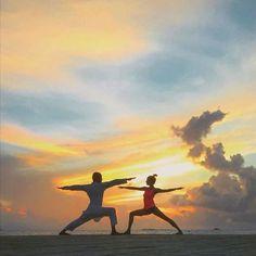 Rule your mind or it will rule you  #Maldives #beach #sea #holiday #travel #yoga #yogalove #yogagirl #yogalife @e https://t.co/bQgT8ESEqu (via Twitter http://twitter.com/maldivesinpics/status/721772419447459846) - http://ift.tt/1HQJd81