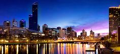 Another Shot of the Melbourne skyline this one was taken just before sunrise . Was an 8 Image stitch . [link] Various images of mine are for sale on var. Melbourne Skyline, New York Skyline, Academic Writing, Writing Help, Sample Business Plan, Business Planning, Rental Solutions, Informative Essay, Franchise Business
